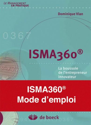 Couverture ISMA 360