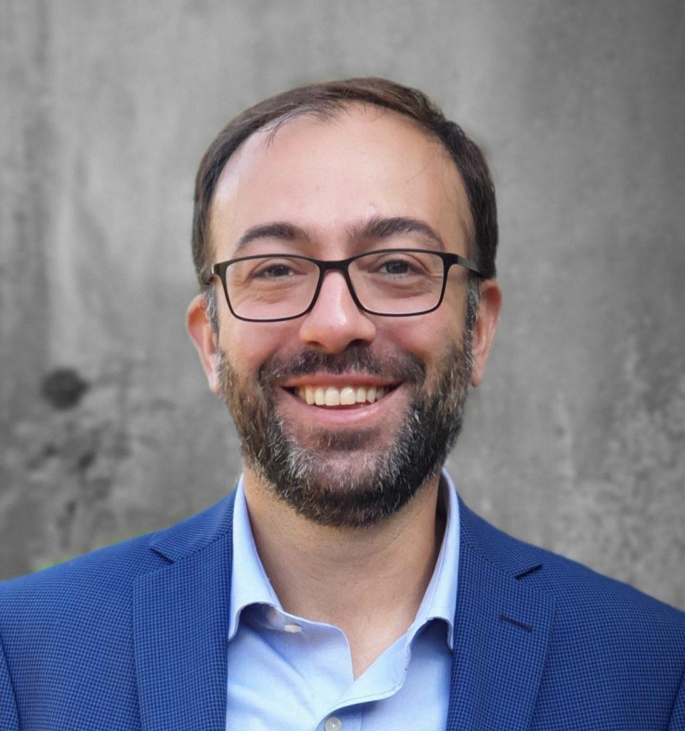 Quentin Tousart