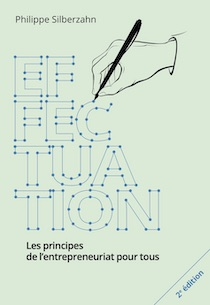 couverture livre effectuation phs
